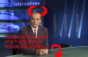 alfredo_urdaci.jpg