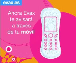 evax1.jpg